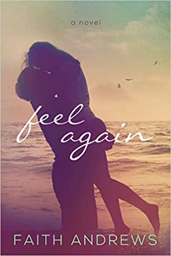 http://www.amazon.com/Feel-Again-Fate-Book-1-ebook/dp/B00ROGMC04/ref=asap_bc?ie=UTF8