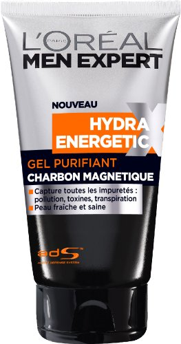 loreal-men-expert-hydra-energetic-x-gel-limpiador-carbon-hombre