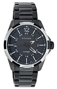 Titan NE1573KM01