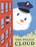 img - for The Police Cloud book / textbook / text book