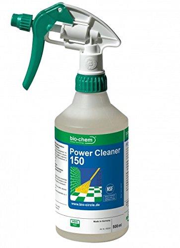 power-cleaner-100-kraftreiniger-igiene-minerale-500-ml