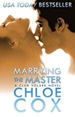 Marrying The Master (Standalone Romance) (Club Volare)