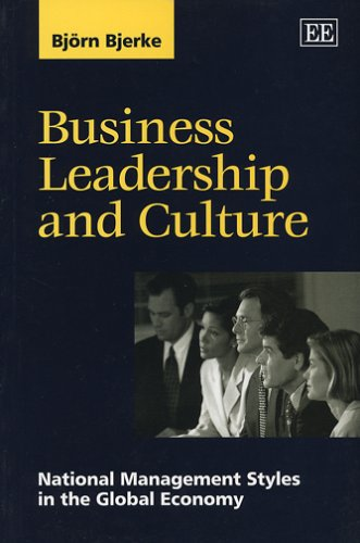 an analysis in the machiavellian approach to management A machiavellian approach to modern business practices garrett vogenbeck an infamous guide to gaining and maintaining power the prince, by niccolò machiavelli is an.