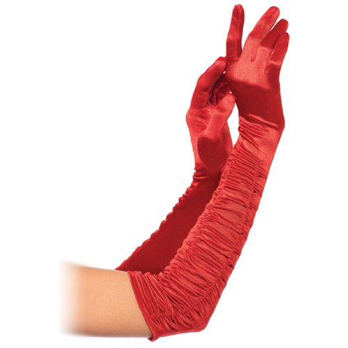 gants-long-extra-leg-avenue-red-drapage
