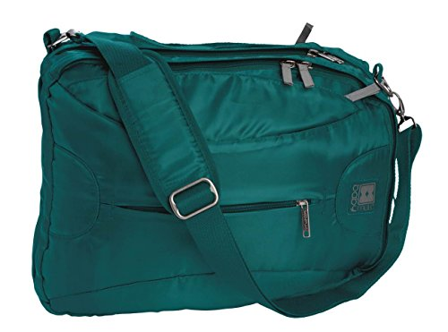 babymule-changing-bag-rucksack-messenger-bag-teal-green