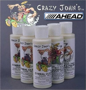 ahead-crazy-johns-cymbal-cleaner-and-polish