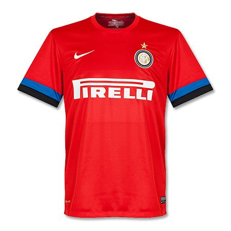 nike-maglietta-uomo-inter-milan-away-replay-jersey-rosso-red-blue-black-l