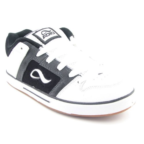Adio Men's Version 2 Skate Shoe