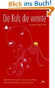 Die Kuh