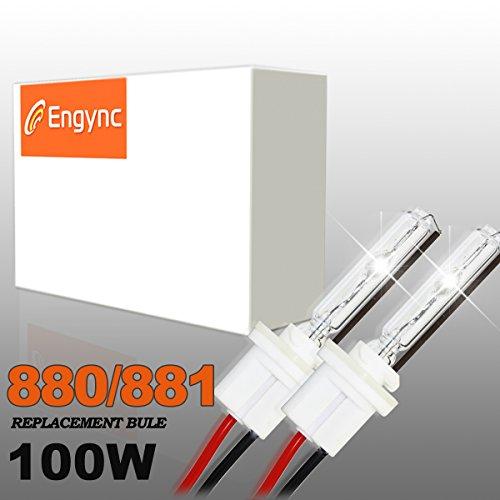 engync-100w-super-bright-881-xenon-hid-lampadine-di-ricambio-hi-low-8000k