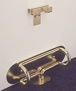 Door Stopper - Resists Over Two Tons of Force - Protect Your Home with the Club