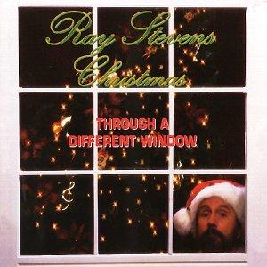 Ray Stevens - Ray Stevens Christmas - Through a Different Window - Zortam Music