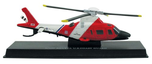 Buy U.S. Coast Guard Agusta A 109