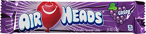 airheads-bars-grape-055-ounce-pack-of-36