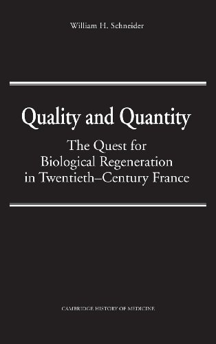 an introduction to the analysis of biological regeneration Home » books » biology » an introduction to genetic analysis 11th edition since its first edition in 1974, introduction to genetic analysis has emphasized the power and incisiveness of the genetic approach in biological research and its applications.