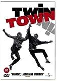 Twin Town [DVD] [1997]