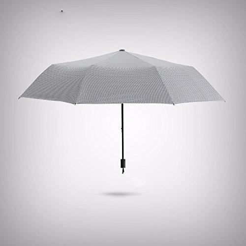 ssby-uv-protection-umbrella-folding-umbrella-men-and-women-black-plastic-umbrella-striped-umbrella-3