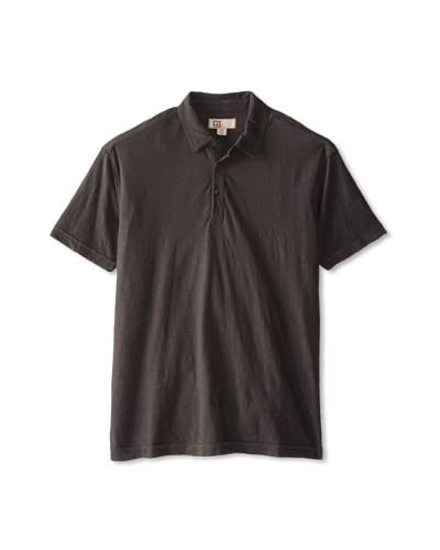 Cutter & Buck Men's Arbor Heights Polo