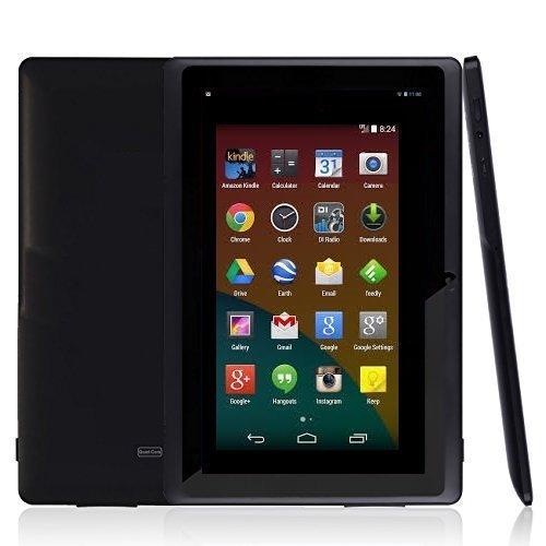 new-x152-cert-uk-quadcore-7-8-go-hd-1024-x-600-operor-2015-16-model-android-kitkat-tablette-pc-inbui