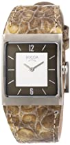 3181-03 Boccia Titanium Ladies Watch