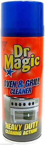 dr-magic-produit-nettoyant-pour-four-et-grill-robuste-action-de-nettoyage-pour-barbecue-barbecue-vap