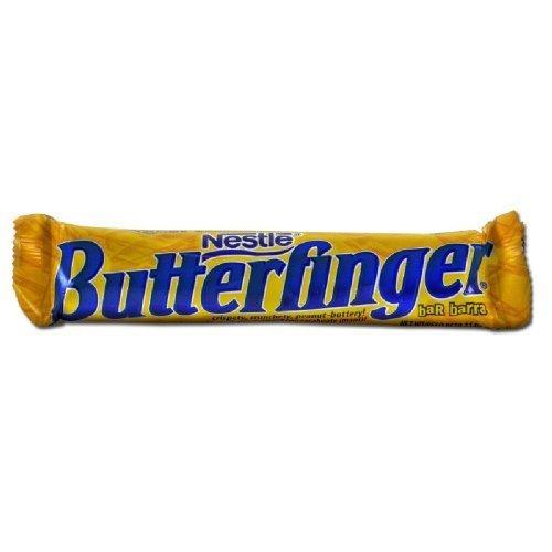 butterfinger-chocolate-bar-21-oz-by-butterfinger