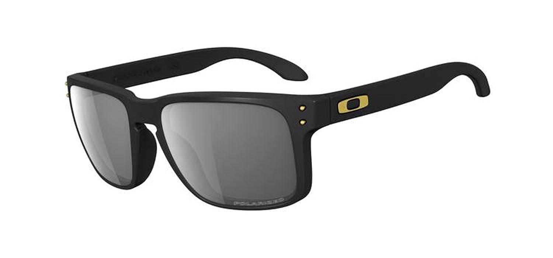 oakley inmate polarized sunglasses chl5  new oakleys jokz