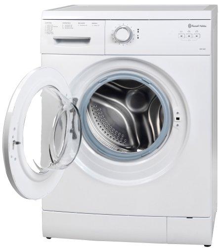 Russell Hobbs RH1042 5Kg Washing Machine