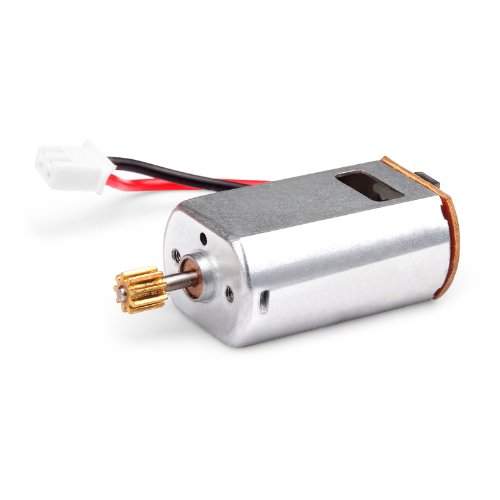 Replacement RC Helicopter Motor A for Syma S31 Eagle Heli