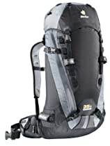 Deuter Guide 35+ Pack Black / Titan 35L