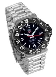 Tag Heuer Men's Formula One Watch WAC1110.BA0850