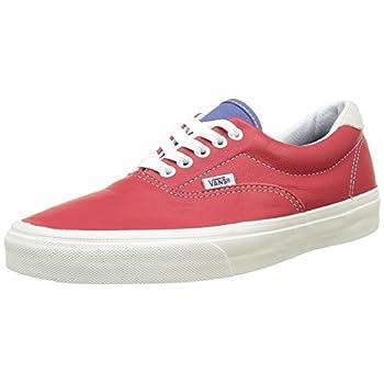 Vans Mens Vintage Sport Era 59 Sneaker