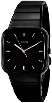 Rado R5.5 Men's Quartz Watch