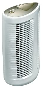Honeywell Enviracare 60000 Tower Air Purifier with IFD Filter