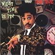 100 Albums cultes Soul, Funk, R&B 410FQH2C4JL._SL160_AA115_