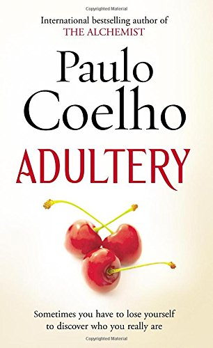 Adultery - Malaysia Online Bookstore