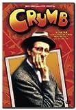 Crumb [Import]