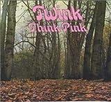 シンク・ピンク
