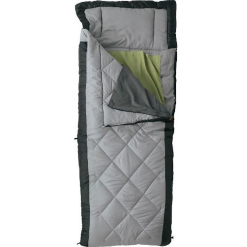 Coleman 2000008105 Sleeping Bag