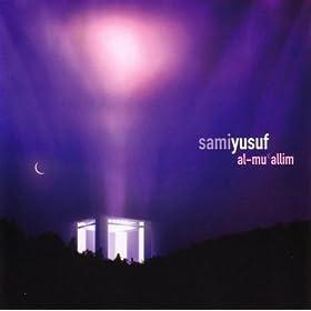Sami Yusuf Supplication Mp3