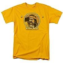 Saturday Night Live Killer Bees T-Shirt