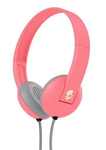 Skullcandy Uproar On the Ear Headset
