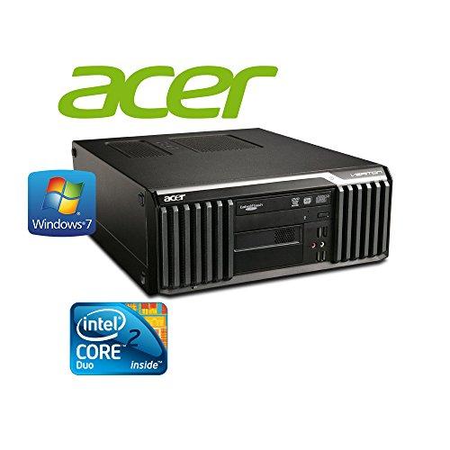business-pc-s670g-intel-core2duo-e8400-4gb-ddr3-250gb-windows-7