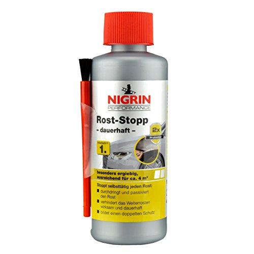 NIGRIN-74049-NIGRIN-Rost-Bremse-200-ml