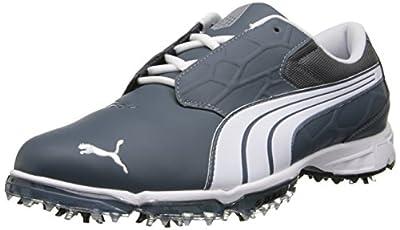 PUMA Men's Biofusion Lite Golf Shoe