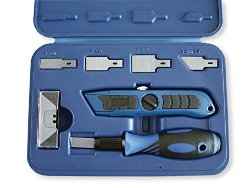 berner-lima-professionale-raschietto-box-guarnizione-tagliare-di-disco-adesivo-resto-materiale-rimoz