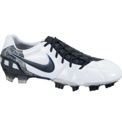 6957e47be 1 Best Buy Nike Total90 Laser III FG Mens Soccer Cleats  385423-104 ...