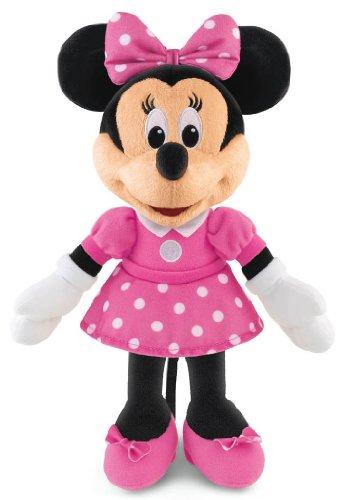 Disneys-Sing-Giggle-Minnie