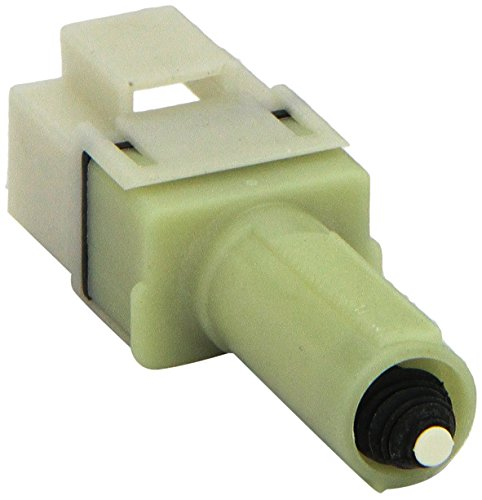 ACDelco D1556J GM Original Equipment Brake Light Switch (Gmc Brake Light Switch compare prices)