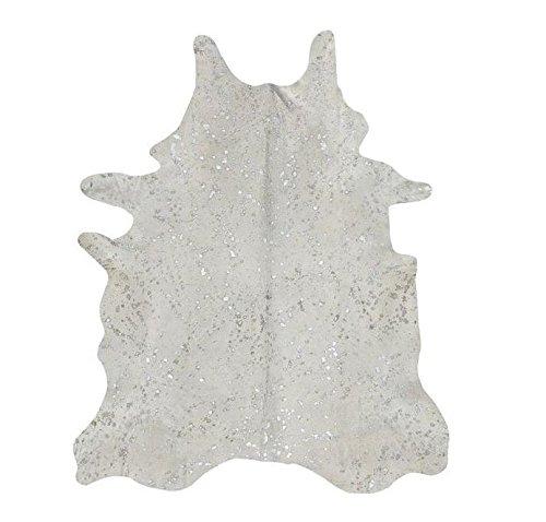 cow-hide-rug-acid-wash-metallic-silver-printed-alfombra-piel-de-vaca-kuhfell-teppich-tapis-en-peau-d